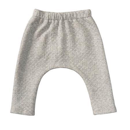 Wykrój BURDA: bluza raglanowa ze stójką + spodnie, fig. 7