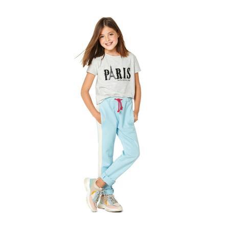Wykrój BURDA: spodnie do biegania, zgumą wpasie, spodnie dresowe, fig. 4