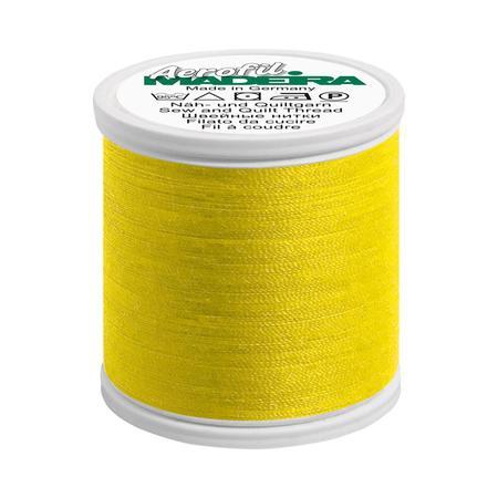 Nić do szycia Madeira Aerofil - duży wybór kolorów, 400 metrów, fig. 14