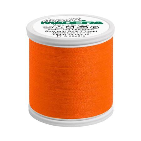 Nić do szycia Madeira Aerofil - 180 kolorów, 400 metrów, fig. 177