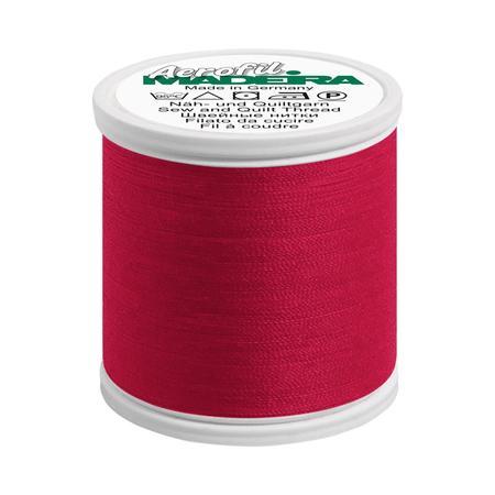 Nić do szycia Madeira Aerofil - duży wybór kolorów, 400 metrów, fig. 35