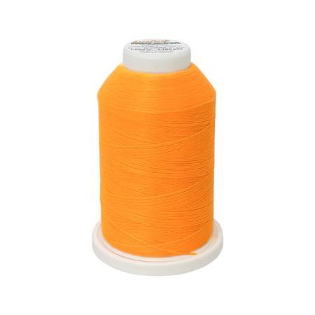 Nici elastyczne do owerloka Madeira Aeroflock - 24 kolory, 1000 metrów, fig. 23