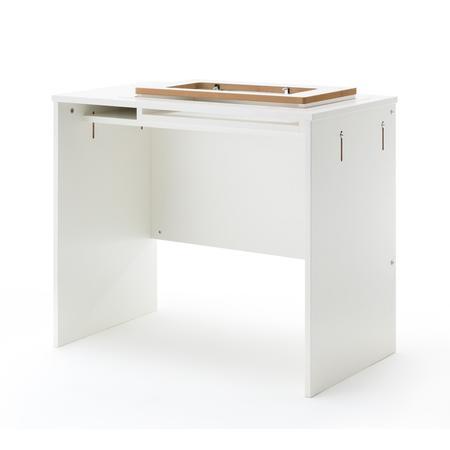 Stół drewniany START pod maszynę do szycia, fig. 2