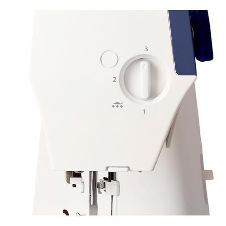Maszyna do szycia JANOME 1522BL, fig. 11