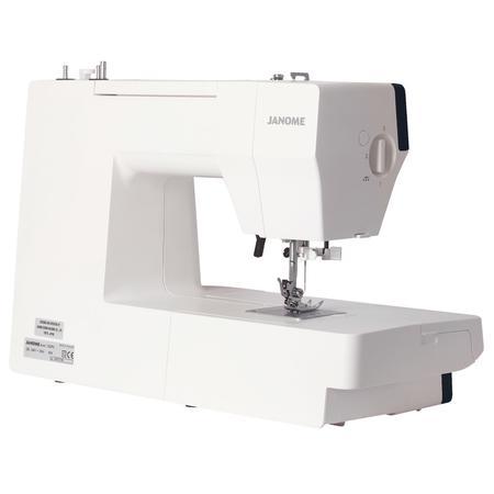 Maszyna do szycia JANOME 1522DG, fig. 10