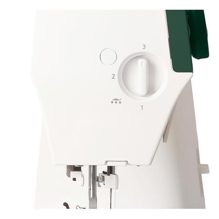 Maszyna do szycia JANOME 1522GN, fig. 11