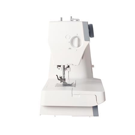 Maszyna do szycia JANOME 1522LG, fig. 8