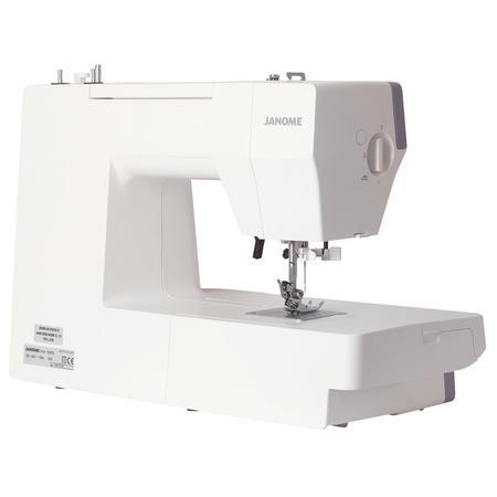 Maszyna do szycia JANOME 1522LG, fig. 9
