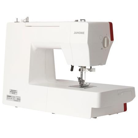 Maszyna do szycia JANOME 1522RD, fig. 8