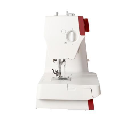 Maszyna do szycia JANOME 1522RD, fig. 10