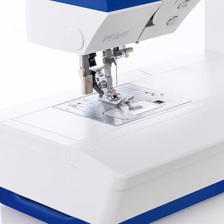 Maszyna do szycia Pfaff Ambition 610 + szpulki i nici GRATIS, fig. 3