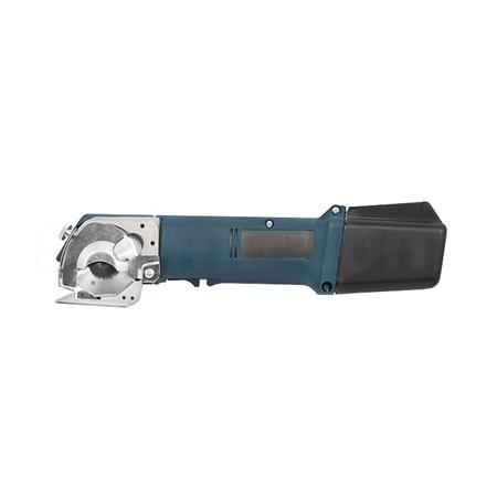 Nóż tarczowy akumulatorowy, komplet z ładowarką  (wys. cięcia 12 mm), fig. 3
