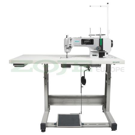 ZOJE A8000-D4-TP-02 z automatyką do lekkich i średnich materiałów, fig. 1