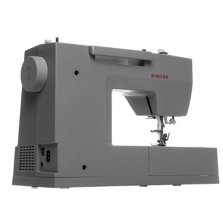 Maszyna do szycia Singer HD 6605C, fig. 3