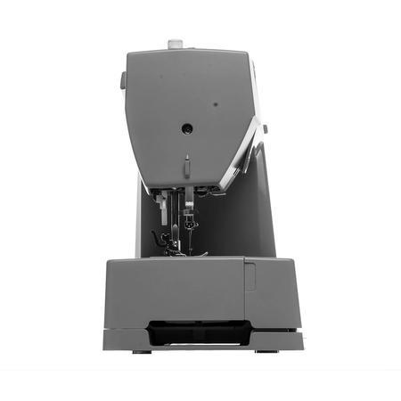 Maszyna do szycia Singer HD 6605C, fig. 4