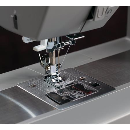 Maszyna do szycia Singer HD 6605C, fig. 5