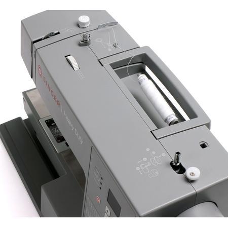 Maszyna do szycia Singer HD 6605C, fig. 6