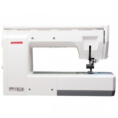 JANOME MC8900QCP SE, fig. 6