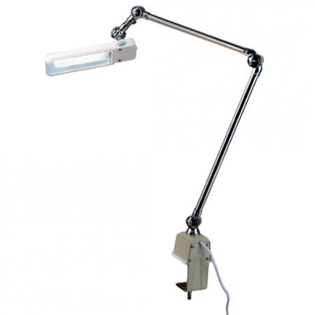 Lampa do maszyny do szycia (9W), fig. 1