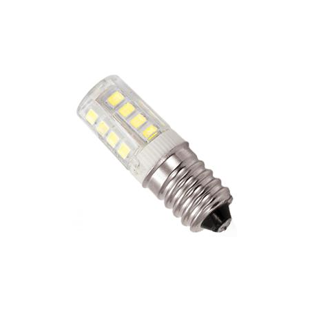 Żarówka LED do maszyny do szycia, fig. 1