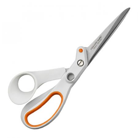 Nożyczki Fiskars Amplify (21 cm), fig. 1