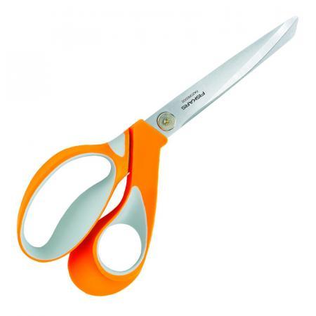 Nożyczki Fiskars RazorEdge (23 cm), fig. 1