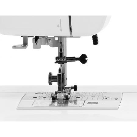 Maszyna do szycia ELNA 3210 J, fig. 5