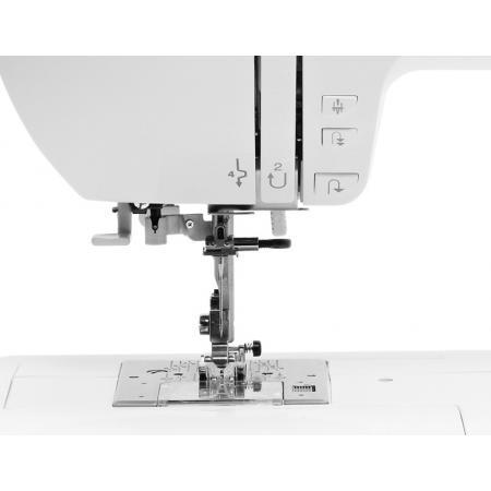 Maszyna do szycia Elna 540 eXperience, fig. 6