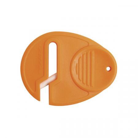 Gładzik do ostrzenia nożyczek Fiskars, fig. 1