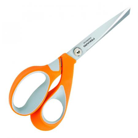Nożyczki Fiskars RazorEdge (21 cm), fig. 1