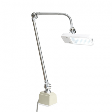 Lampa do maszyny do szycia HM-99TS LED, fig. 1