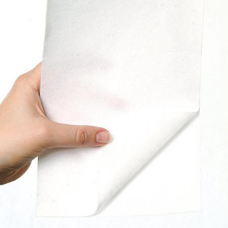 Stabilizator wydzierany samoprzylepny Madeira Cotton Fix (30cm x 3m), fig. 2