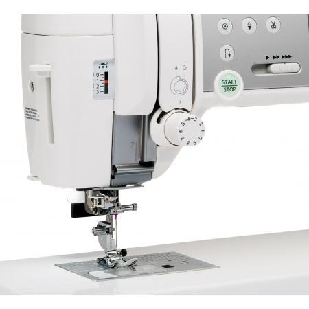 Maszyna do szycia JANOME MC6700P + szpulki i nici GRATIS, fig. 6
