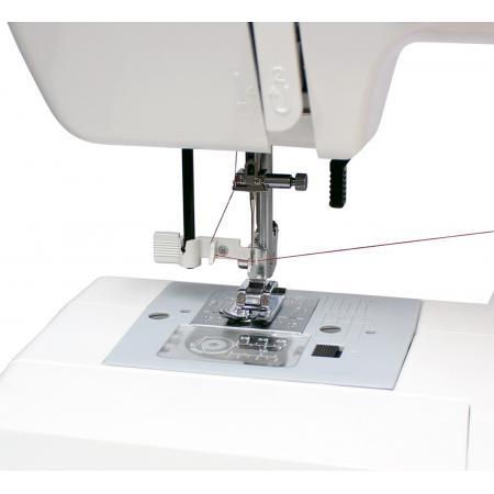 Maszyna do szycia JUNO E1019, fig. 5