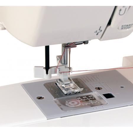 Maszyna do szycia JUNO E1050, fig. 6