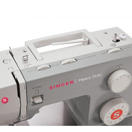 Maszyna do szycia Singer 4411 Heavy Duty, fig. 2