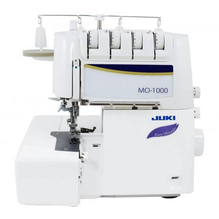 Owerlok Juki MO-1000, fig. 1