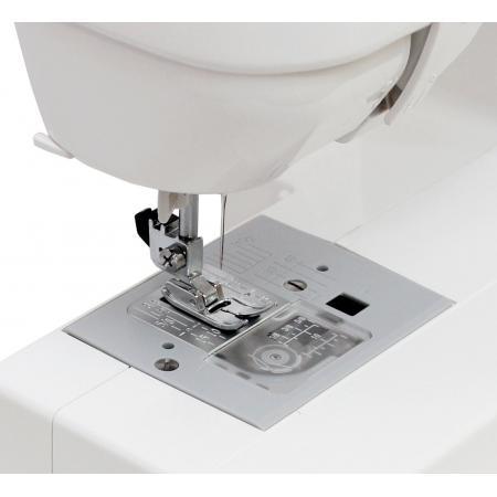 Maszyna do szycia JUNO E1030 + szpulki i nici GRATIS, fig. 9
