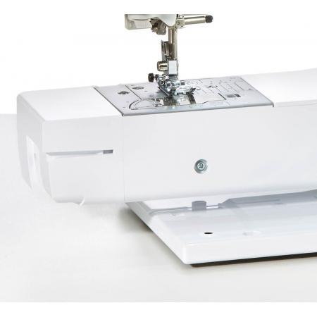 Maszyna do szycia Brother F420 + nici i szpulki GRATIS, fig. 2