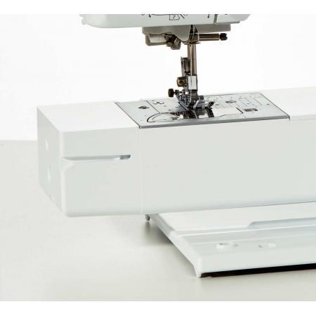 Maszyna do szycia Brother NV1040SE + nici i szpulki GRATIS, fig. 4