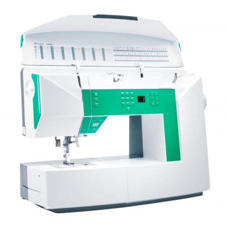 Maszyna do szycia Husqvarna Jade 20, fig. 3