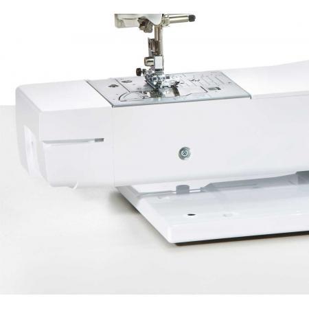 Maszyna do szycia Brother F410 + nici i szpulki GRATIS, fig. 3