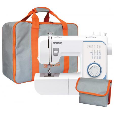 Maszyna do szycia Brother RL425 plus torba na maszynę, fig. 1