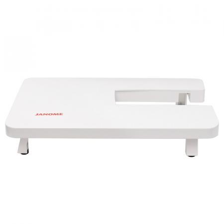Maszyna do szycia JANOME 780DC ze stolikiem, fig. 3