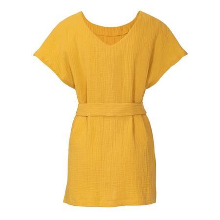 Wykrój BURDA: bluzka zobniżoną linią ramion i dekoltem wszpic zprzodu lub ztyłu, fig. 10