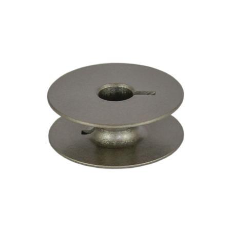 Szpulka aluminiowa do Janome MB-4S i MB-7, fig. 1