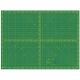Mata podkładowa o wymiarach 100x200cm (grubość 3mm), fig. 2